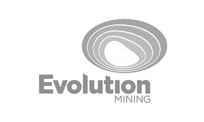 Evolution Mining June 2016 Quarter Results